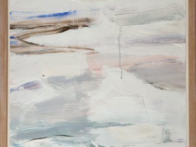 henk de vries schilderij kunst schilder kunstenaar kunstschilder wad wadden eilanden gemengde techniek lijstenmaker heerenveen friesland friese kunst kunstschilder hemrik opsterland skoander.com