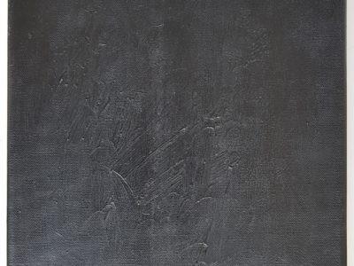 gjalt walstra schilderij kunst gjalt walstra overleden hoornsterzwaag friesland leeuwarden kunstenaar kunstschilder kunst fine art minimal art minimalisme geometrisch abstract lijstenmaker heerenveen kunst heerenveen oilpainting olieverf canvas zero art minimal art black zwart signed gesigneerd skoander bisit skoander.com