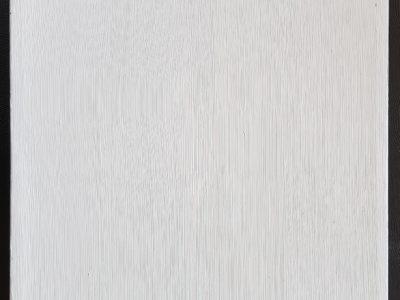 gjalt walstra schilderij leeuwarden overleden hoornsterzwaag kunstschilder kunstenaar leeuwarder friesland friese kunst lijstenmaker heerenveen leeuwarden kunstenaar kunstschilder kunst fine art minimalisme geometrisch abstract oilpainting olieverf canvas skoander bisit minimalistische kunst zero art minimal art zwart wit gesigneerd skoander skoander.com
