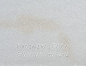 jan de bruin kunst leeuwarden friesland friese zeefdruk grafiek litho jubbega groningen bakkeveen graficus nu zeven kunstschilder friese kunstenaar beeldhouwer kunstenaar schilder skoander.com