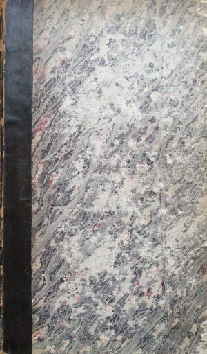 verzameling van de merkwaardigste voortbrengselen der nederlandsche kunstschool gent 1824 kunstboek antiek boek kunst merkwaardig collectie19e eeuw amsterdam antwerpen brussel gent 's gravenhage den haag skoander.com