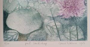 ets greet lyklema kleurenets pril landschap zeeland greet lyklema sneek snits ets skoander.com