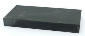 steen goud testen steen goud toetsen steen zilver toetsen zilvergehalte testen welke steen toetssteen toetsset zwarte steen skoander.com