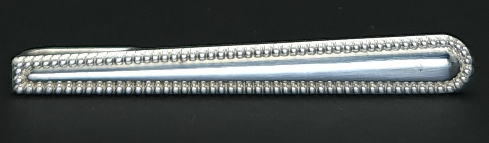 massief zilveren dasspeld massief zilver dasspeld dasspeld massief zilver 835 zilver 925 zilver dasspeldje zilver dasspeld zilveren skoander.com