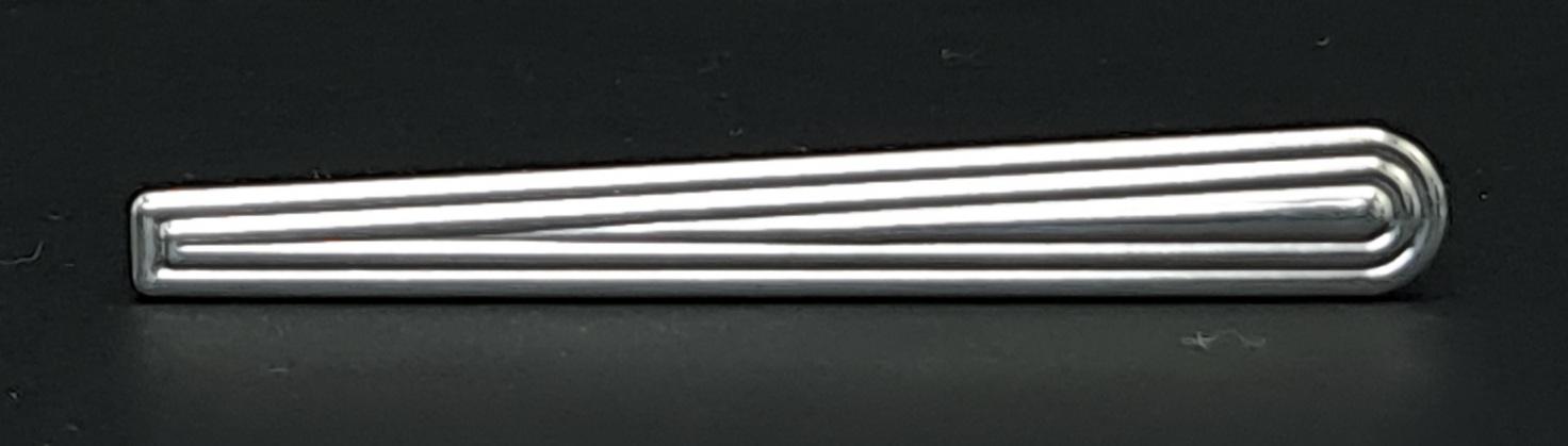 zilveren dasspeld massief zilver dasspeld massief zilveren dasspeld stropdas zilver klem stropdas zilver das speld skoander.com