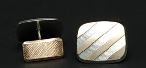 lohr rotterdam zilver manchetknopen lohr sieraden rotterdam goldfront manchetknopen 835 zilver cufflinks vintage manchetknopen skoander.com