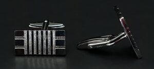 massief zilver manchet knopen 835 zilver 835 cufflinks silver full silver cufflinks vintage cufflinks silver skoander.com