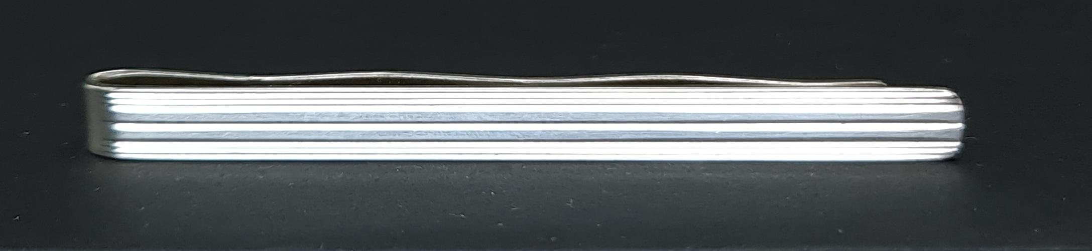 j hessing zilver hessing juwelier hessing dasspeld massief zilver dasspeld hessing j hessing voorburg zilver dasspeld tie clip solid zilver 835 hessing voorburg zilver skoander.com