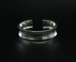 sterling armband sterling zilver armband 925 sterling armband sterling bracelet armband sterling zilver armbandje zilver skoander.com