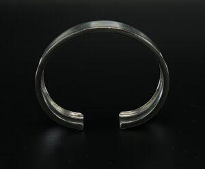 925 zilveren armband sterling silver bracelet dutch hallmarks zilveren armbandje skoander.com