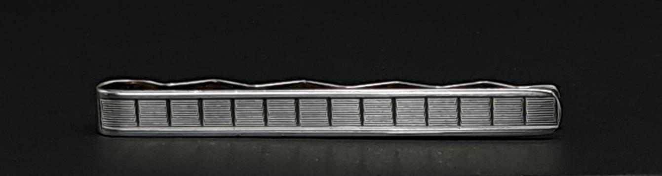 dasspeld zilveren dasspeld zilveren dasschuif zilver das speld zilver zilveren das speld zilveren das schuif 835 zilver skoander.com
