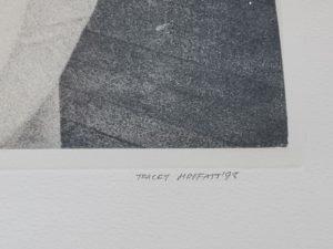 laudanum moffatt laudanum tracey moffatt tracey moffat litho moffat photolithograph laudanum aussie artist moffatt tracey moffatt feminist art tracey moffatt laundanum lithograph skoander.com