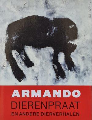 armando dierenpraat en andere dierverhalen isbn 9789045702476 isbn 978-90-457-0247-6 armando boek dieren omslag das tier armando skoander.com