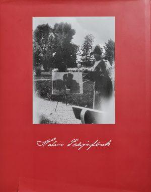 ISBN 978-3-7774-3795-8 isbn 9783777437958 Helene Schjerfbeck 1862 - 1946 Tentoonstellingscatalogus bij expositie in 2007 in het Gemeentemuseum Den Haag 978-3-7774-3795-8 / 9783777437958