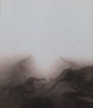 kunstboek Desiree Dolron Exaltation images of religion and death 120 pagina's Jaar: 2000 Taal: Engels Afmeting 24,50 x 27,50 cm ISBN 90-802608-2-7 isbn 9080260827